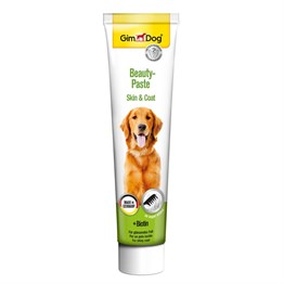 Gimdog Beauty Paste Köpek Macunu 200 gr
